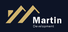 Martin Development - Galvani HOME