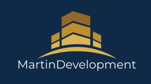Martin development